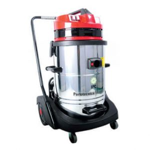 Mirage 1629 Steam cleaning machine